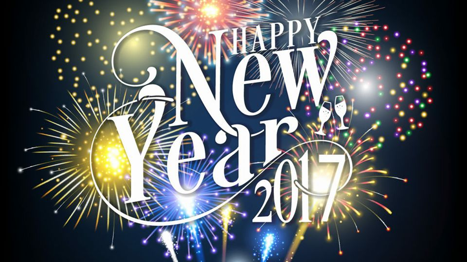 All of us at Nicol Construction and Nicol Climate Control wish you a very happy and safe New Year, and a joyous and prosperous 2017!