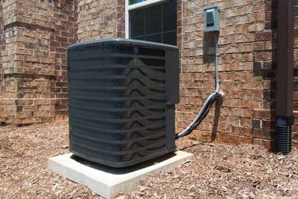Why You Should Service Your Air Conditioner